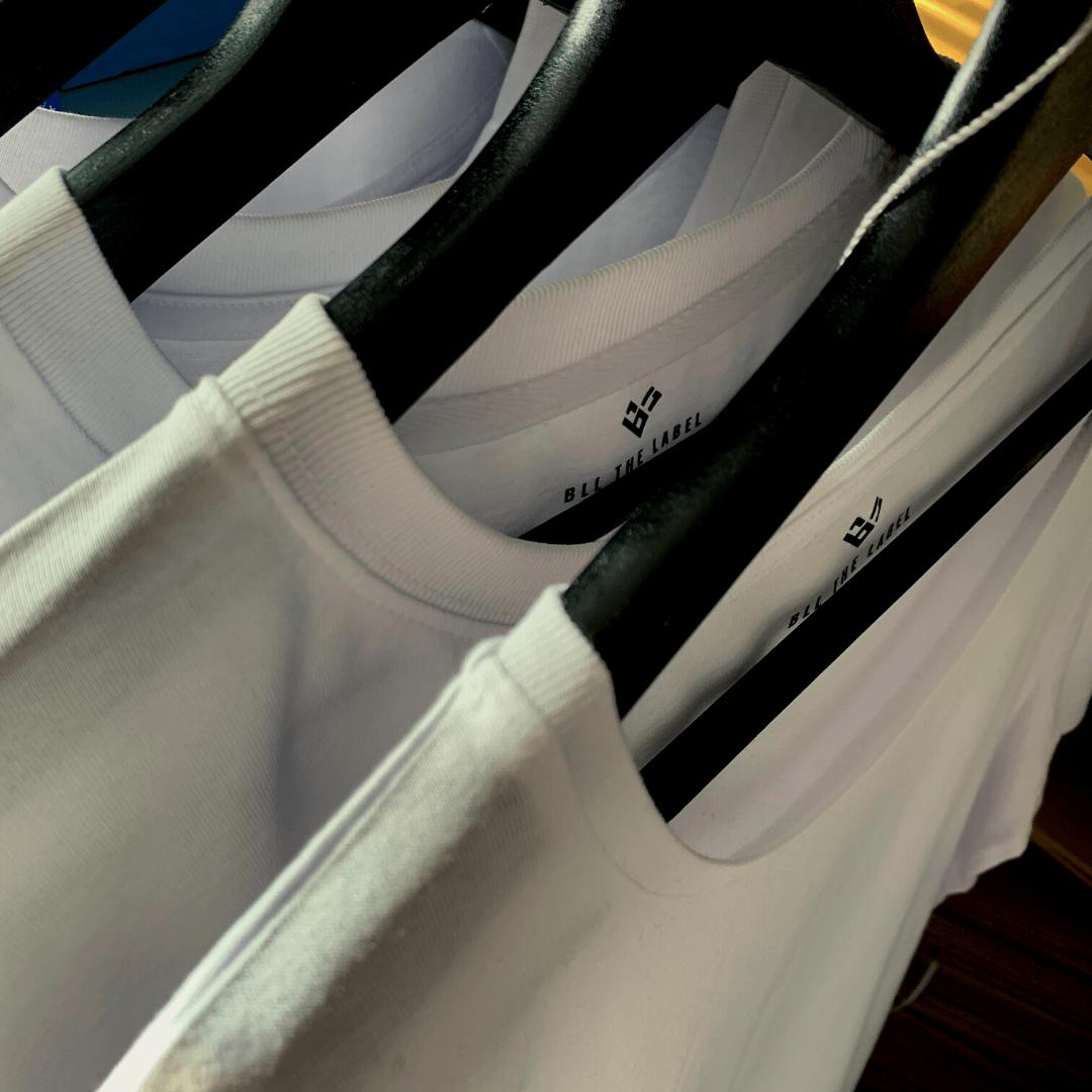 Duurzame kleding in je garderobe
